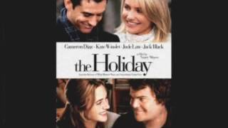 Video Maestro - The Holiday Soundtrack download MP3, 3GP, MP4, WEBM, AVI, FLV Desember 2017