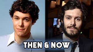 The Cast Of The OC Then & Now 2019