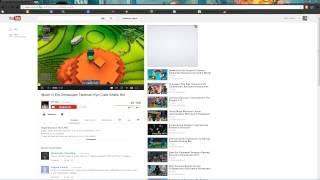 kak scaciati video iz youtube///  cum sa scoateti video depe yutube