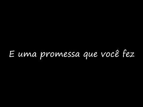 Tradução The Promise  Chris Cornell