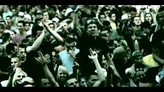 Dominator 2011 | Official Anthem | Art of Fighters - Nirvana of Noise