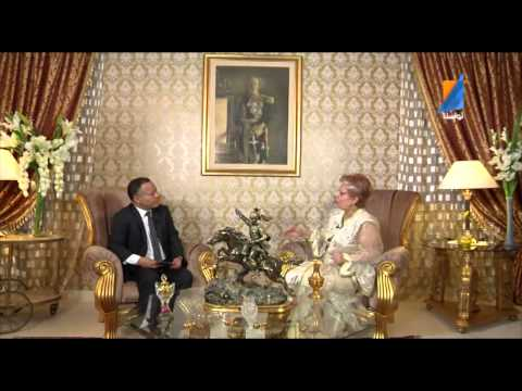 E3tirafet ep15 Salwa bey p1 TunisnaTV