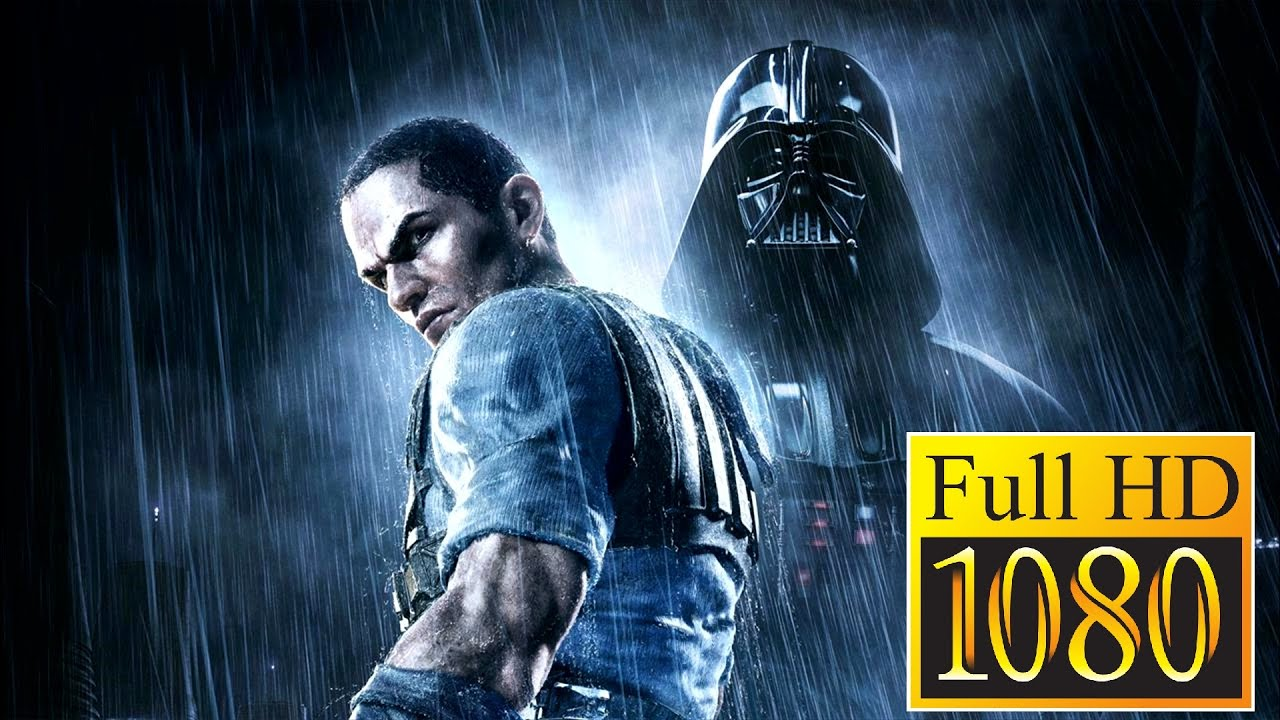 star wars the force unleashed 2 xbox one gameplay backwards