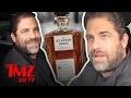 Brett Ratner's Buys Our Photog A Shot | TMZ TV