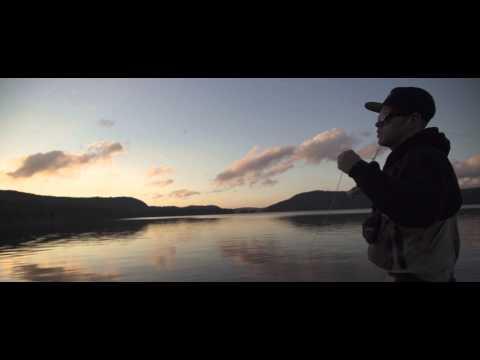 Spécial Brochet à la Pourvoirie du lac Oscar