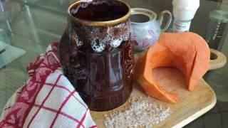 Каша рисовая на молоке с тыквой в мультиварке Рэдмонд -Redmond. Каша рисовая с тыквой. Молочная каша