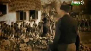 Repeat youtube video TAJNA NEČISTE KRVI (1.deo) - epizoda I
