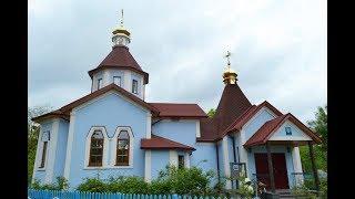 Литургии в Неделю 5 ю по Пасхе о самаряныне видеокамера ЂЂЂ2