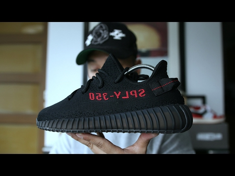 yeezy boost 350 v2 size 9 adidas golf shoes 2011