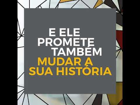 8297f02a16 STORIES RESIDENCE - Lançamento na Estrada do Capenha