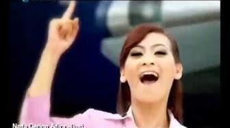 [Music Video] Adira - Ilusi (OST Awan Dania 3)