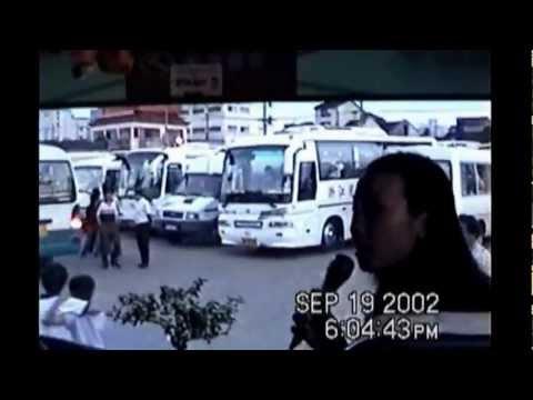 2002-09-19: Part H: China Tour: Shanghai