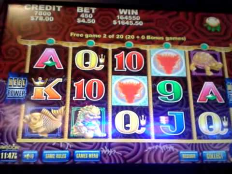jackpot capital no deposit codes december 2020