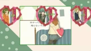 【Nico Nico Chorus】Hello, How Are You【8 People