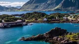 My Travel Vlog - Amazing Places - Nature(67)