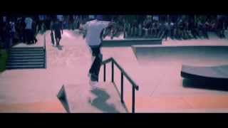 Ryan Sheckler | Don