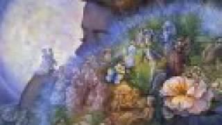 ЛЮБОВЬ-НАВАЖДЕНЬЕ(песня )