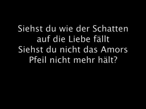 Overground-Aus und Vorbei Lyrics