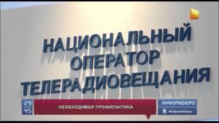 видео Санкт-Петербург. Визовый центр Финляндии. Едем на красивом лифте... 10.04.2017, 15:31