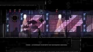 видео прохождение S.T.A.L.K.E.R. Shadow of Chernobyl complete mod (Начало)