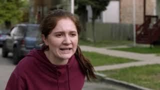Shameless Season 9 Episode 14 -DEBBIE CONFRONTS KELLY