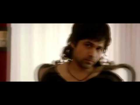 Jab jab tere pass mai Aayaa @ Romantic song   :)