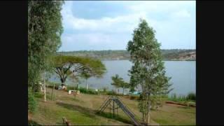 Rwanda Music and Images