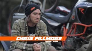 2014 KTM Adventure Rider Rally - Taos, NM