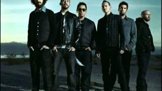 Linkin Park - Runaway (remix)