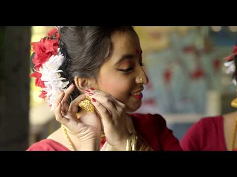 NUCLEYA - Mumbai Dance feat. Julius Sylvest   SRFTI   Fullstop Crew   Ikonic Studio