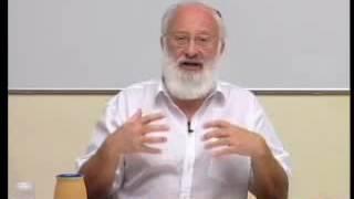 Птиха / Урок 1 / 2003 09 16