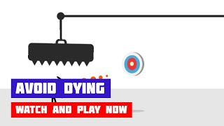 Avoid Dying · Game · Gameplay