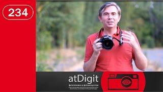 Скоро: Canon 7D Mark II, десять самых крутых фишек(К нам в руки попала долгожданная новинка от Canon в полупрофессиональном APS-C формате цифровая зеркальная..., 2015-09-22T07:00:01.000Z)