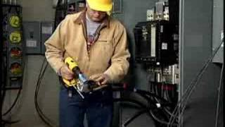 IDEAL INDUSTRIES PowerBlade™ Cable Cutter