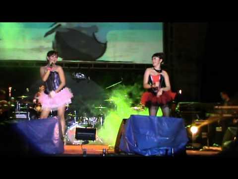 walang sangit live@rangkas bitung