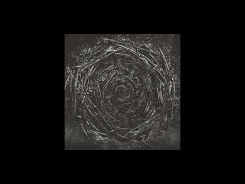 The Center- The Contortionist
