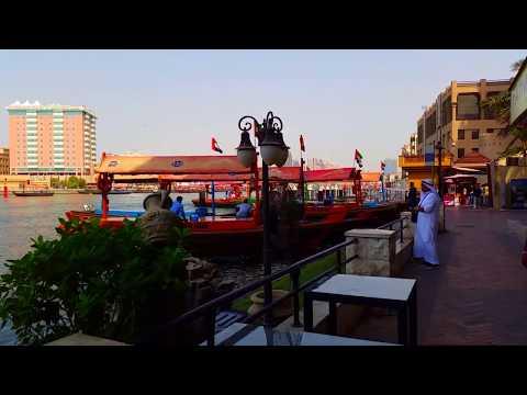 Explore dubai Abra Boat Ride | Dubai Gold Souk | D Vlogz Vlog #2 |