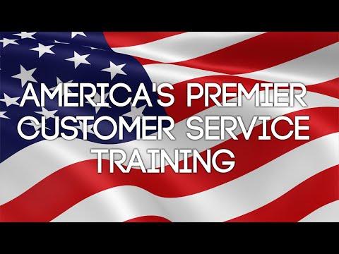essential-telephone-skills---training-video
