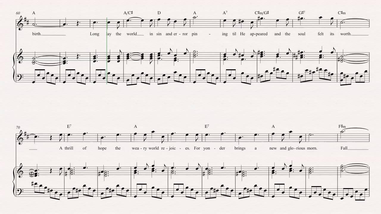 Soprano sax o holy night christmas carol sheet music chords soprano sax o holy night christmas carol sheet music chords vocals hexwebz Gallery
