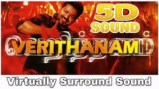 bigil-verithanam-8d-audio-song-thalapathy-vijay-nayanthara-a-r-rahman-8d-songs