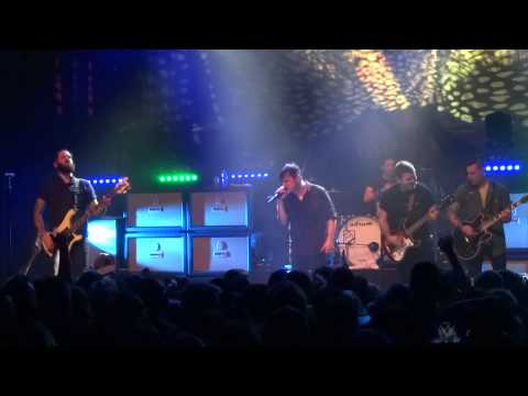 """Silverstein - """"Already Dead"""" (Live in San Diego 1-31-15)"""