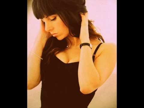Mala Rodriguez Ft. Tego Calderon y 50 Cent-Por la Noche (Remix)