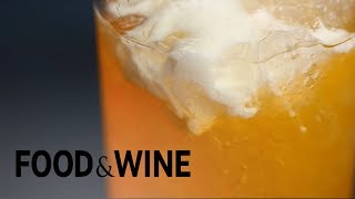Tropical Coco Loco | Recipe | Food & Wine