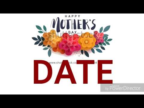 why-mother's-day-is-celebrated- -mother's-day-history- -mother's-day-date- -mothers-day-kab-hota-h