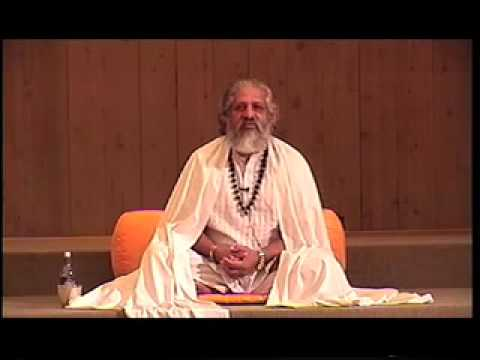 Bhakti Yoga for Spiritual Enlightenment - Devotional Bhajan