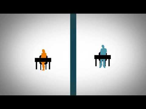 Video Animación 'Educación para la sexualidad' Material para validación con adolescesntes