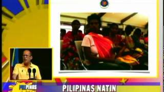 http://rtvm.gov.ph - (Speech) Launching of Pilipinas Natin