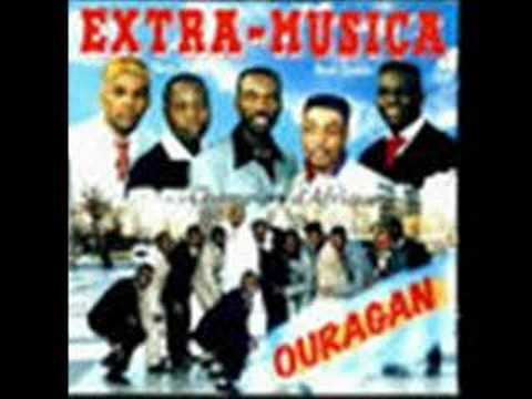 Extra Musica -  Losambo
