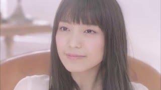 人氣歌曲滿載!日本創作美少女miwa首張情歌精選輯! ◎收錄最新單曲「若...