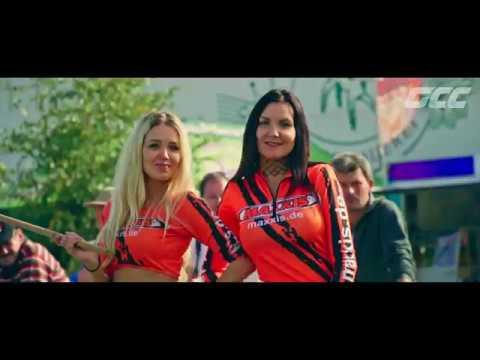 MAXXIS Cross Country Meisterschaft 2017 - GCC Finale Bühlertann